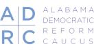 aldemocraticreformcaucus