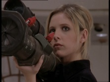 buffy-with-rocket-launcher